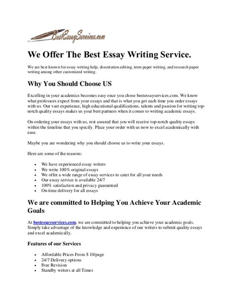 Money can't buy everything essay how to write a reflection paper in apa personal statement conclusion business how to construct a cover letter for employment