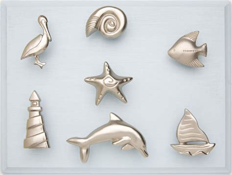 nautical themed cabinet pulls carol knobs trendy decorative kitchen cabinet knobs
