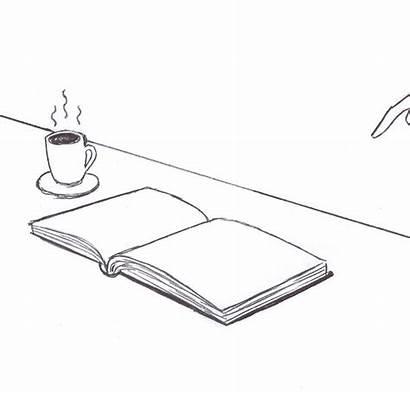Animated Libro Coffee Virginia Almost Ago Mori