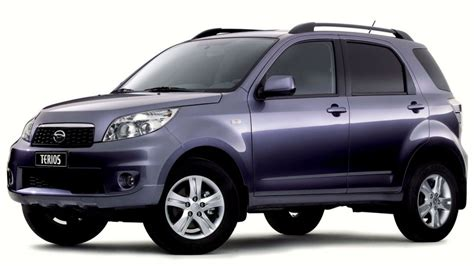 Smallest Suv by Toyota Small Suv Models Best Midsize Suv