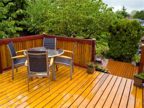 miscellaneous cost to build a deck per square foot deck