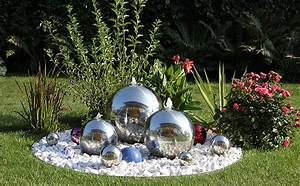 Zierbrunnen Für Garten : der online shop f r gartenbrunnen ~ Eleganceandgraceweddings.com Haus und Dekorationen