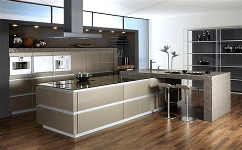 kitchen design reviews pedini cabinets reviews www resnooze 1334