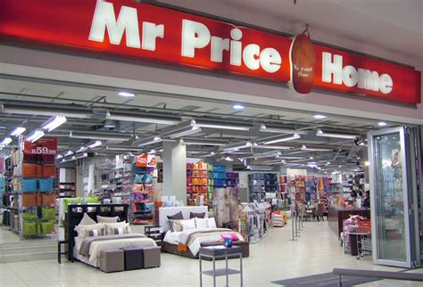 Mr Price Home  Mthatha Projects, Photos, Reviews And