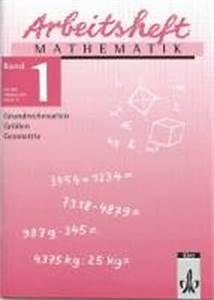 Rauminhalte Berechnen : arbeitsheft mathematik teilbarkeit br che dezimalzahlen geometrie fl chen und rauminhalte ~ Themetempest.com Abrechnung