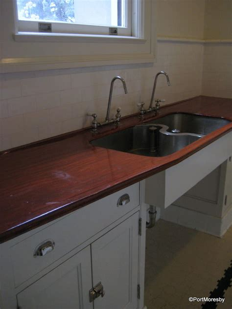 kitchen sinks portland pittock mansion portland oregon travelgumbo 3044