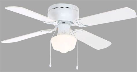 Home Depot Ceiling Fans White by Home Depot 25 Select Ceiling Fans Hton