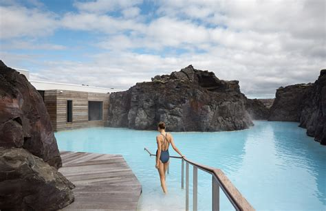The Ultimate Guide To The Blue Lagoon Guide To Iceland