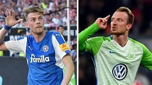 Wolfsburg Kiel Tv : vfl wolfsburg holstein kiel relegation nicht im free tv ~ A.2002-acura-tl-radio.info Haus und Dekorationen