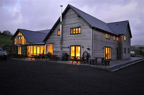 Luxury Holiday Cottages Uk