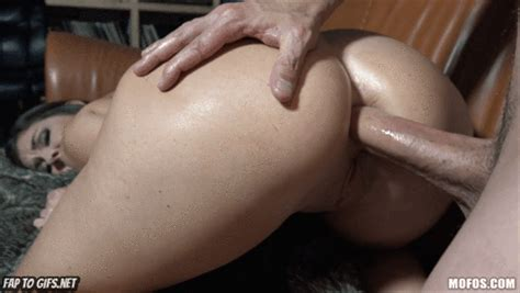 Brittany Shae Anal Face Down Ass Up Lets Try Anal