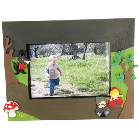 cadre photo en bois brut sous vitre 224 d 233 corer