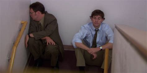 45 Facts About The Office