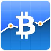 claim  bitcoin android apps  google play