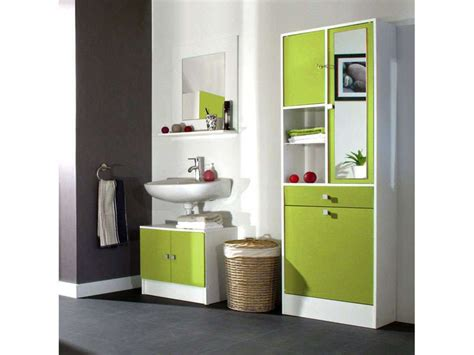 meuble cuisine original meuble cuisine original meuble cuisine ikea abstrakt