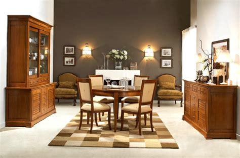 mobiliario comedor decoracion casas 187 blog archive 187 mobiliario de comedor