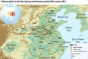 History of China and East Asia to the Ming Dynasty