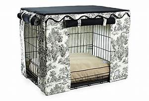 wire dog crate covers woodworking projects plans With wire dog kennel cover