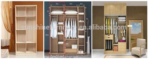 Wooden Cabinet Designs For Living Room Nagpurentrepreneurs