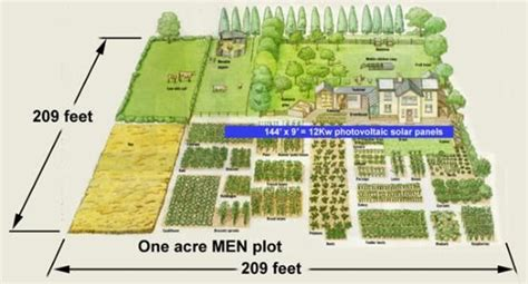 homestead garden plan 1000 images about homesteading the one acre homestead on pinterest water water fruits and