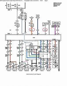 Fresh Can Am Outlander Wiring Diagram
