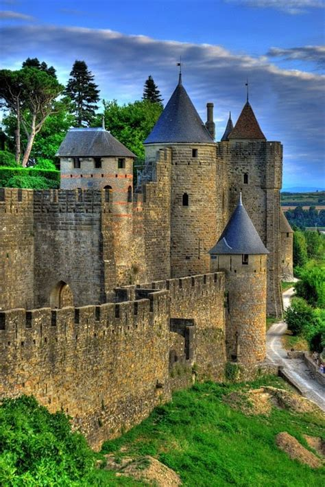 siege of carcassonne 1000 images about carcassonne on the