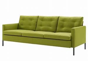 3 Sitzer Sofa : hudson sofa 3 sitzer von ligne roset stylepark ~ Bigdaddyawards.com Haus und Dekorationen