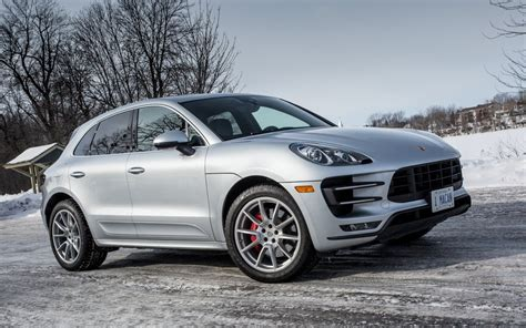 Best High-performance Winter Tires For Suvs And Light