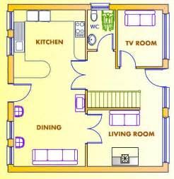 ground floor plan ground floor house plans house design plans