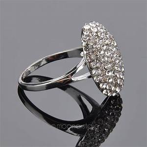 popular replica engagement ring buy cheap replica With replica wedding rings