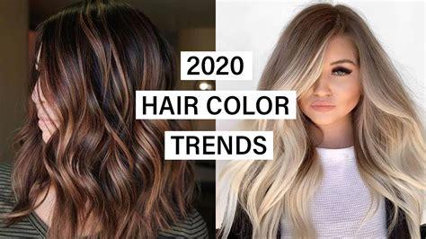Best Hair Color For Morena Skin Irfandiawhite co