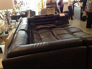 8 best images about theater room on pinterest chairs With how big is a sofa bed