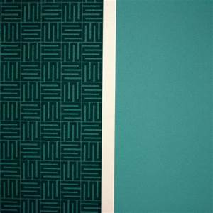 Tapete Petrol Muster : hochwertige tapeten und stoffe vliestapete streifen geometrisches muster 310815 decowunder ~ Eleganceandgraceweddings.com Haus und Dekorationen