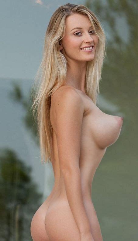 Pointy Boobs Tumblr Mega Porn Pics | CLOUDY GIRL PICS