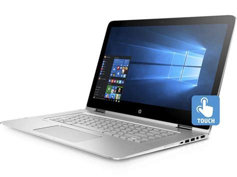hp spectre x360 15 ap004ng notebookcheck net external
