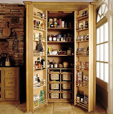 Alone Pantry Cabinet by Photos Of Stand Alone Kitchen Cabinets Stand Alone
