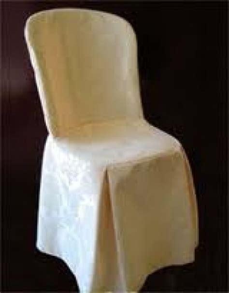 patron housse de chaise patron couture housse de chaise 15