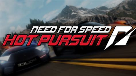Buy Need For Speed: Hot Pursuit (NFS Hot Pursuit) (Offline ...