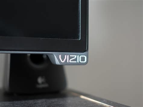 Vizio Fined .2 Million By The Ftc For Secretly