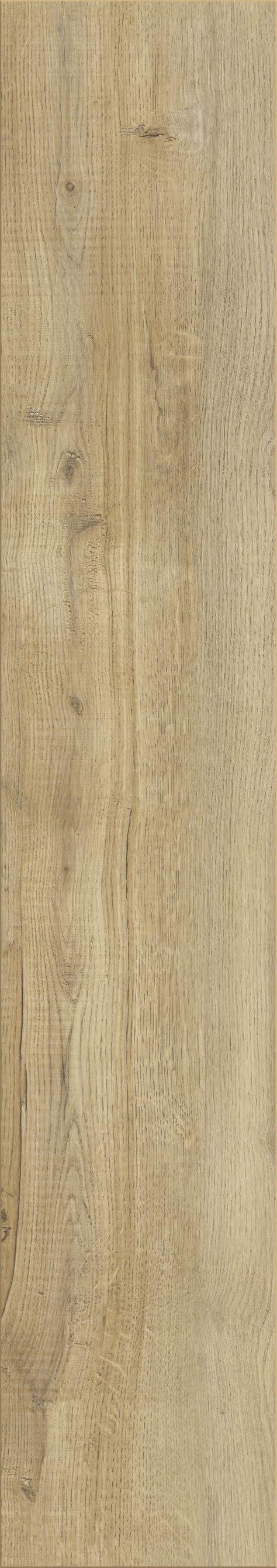 KRONOTEX EXQUISIT PLUS ? Montmelo Oak nature D 3661 from