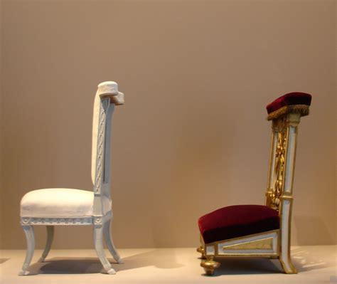 chaise prie dieu file decoratifs prie dieu jpg wikimedia commons
