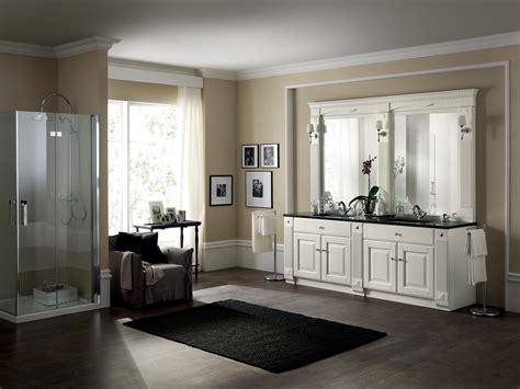 scavolini mobili bagno arredo bagno completo baltimora by scavolini bathrooms