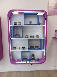 Magasin Bricolage Bourg En Bresse : magasins de cigarette lectronique vapostore bourg en ~ Nature-et-papiers.com Idées de Décoration