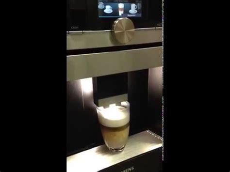 Miele Koffiemachine Repareren by Neff Kaffeevollautomat C77v60 Reinigung Doovi