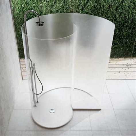 Moderne Und Innovative Duschehoriyontale Dusche Aus Naturstein by Moderne Und Innovative Dusche Freshouse