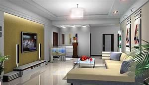 Lighting ideas for small living room modern house