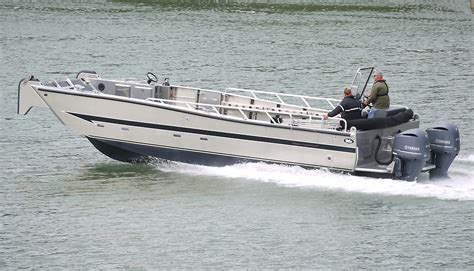 Yacht Tender Boat For Sale by Yacht Tender Boat Tenders Used For Sale Munson Autos Post