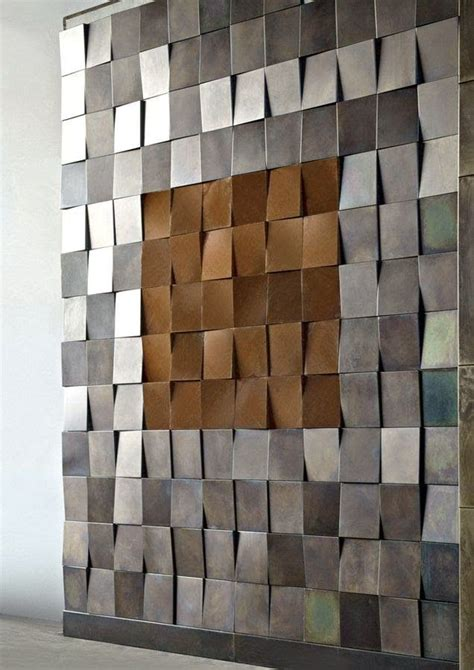 decorate  industrial metal walls metal wall panel wall cladding metal walls
