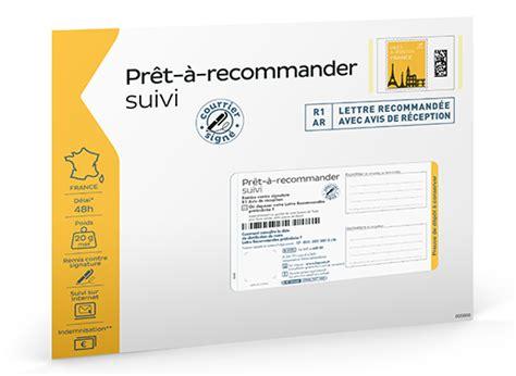 localiser bureau de poste prêt à recommander lettre suivie 20g unité