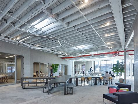 desk for office the 7 best coworking spaces in york the spaces
